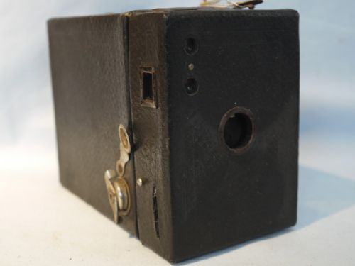 Kodak Vintage Box Camera £3.99